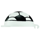 Dangtelis SIGG KBT Kids Dust Cap Football, 1 vnt.
