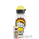 Gertuvė SIGG Hello Kitty Lion Costume, 0,4 l