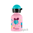 Gertuvė SIGG Funny Insects, 0,3 l