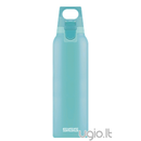 Thermo SIGG One Glacier 0,5 l