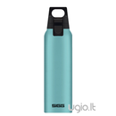 Thermo SIGG One Denim 0,5 l